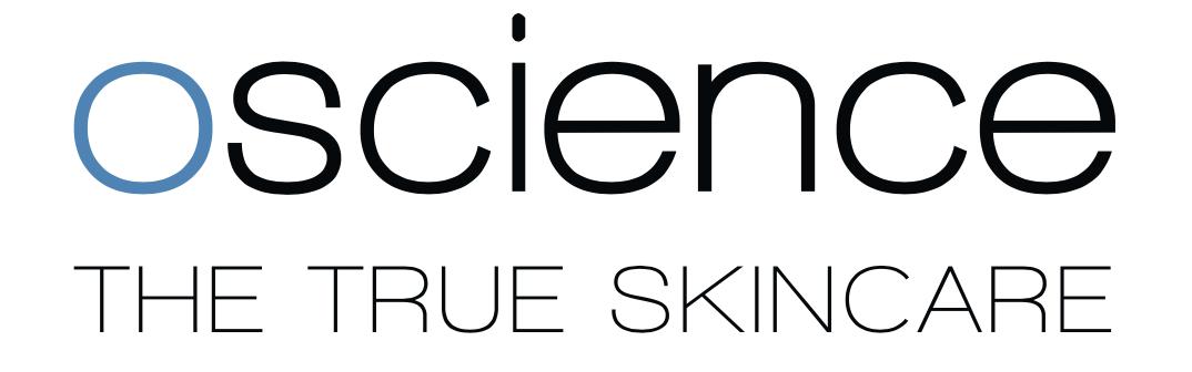 Logo Oscience