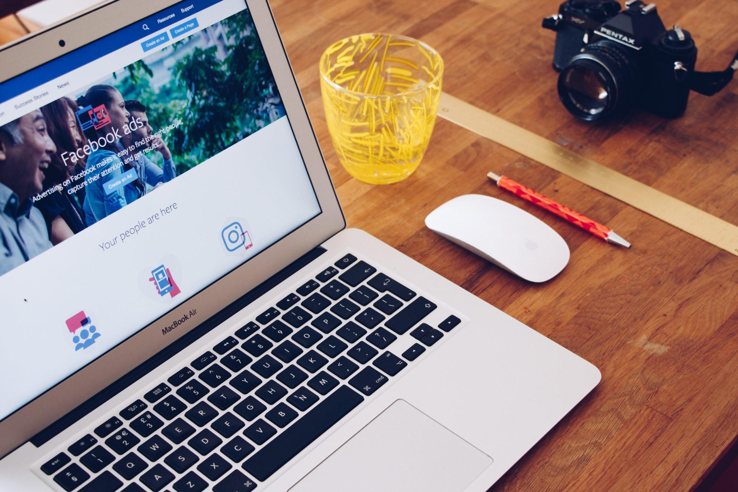 Freelance marketing digital acquisition payante