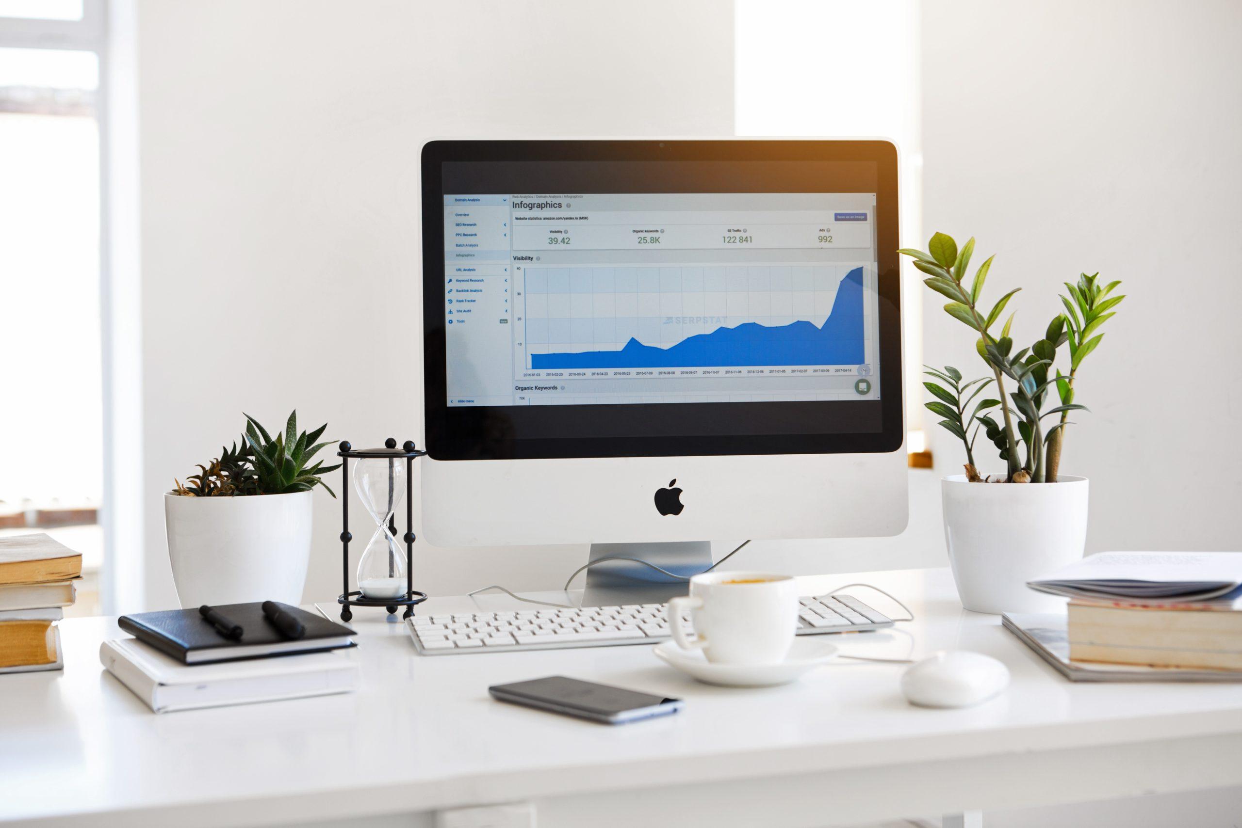 Freelance marketing digital pour votre conversion