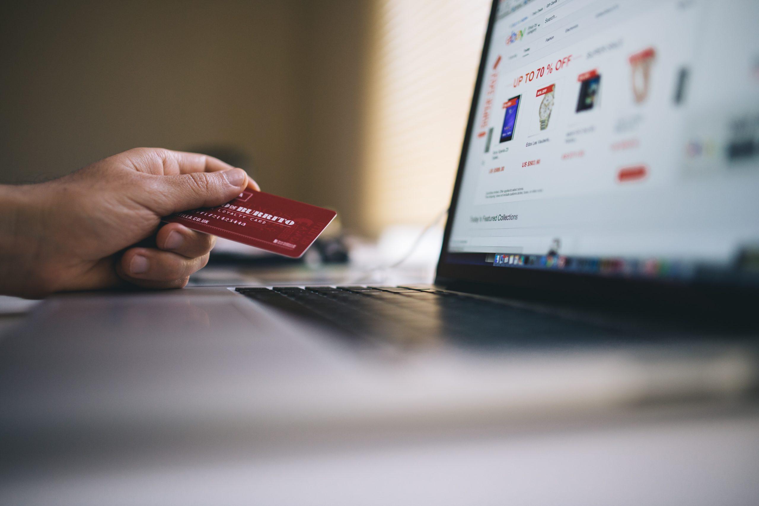 Freelance marketing digital e-commerce