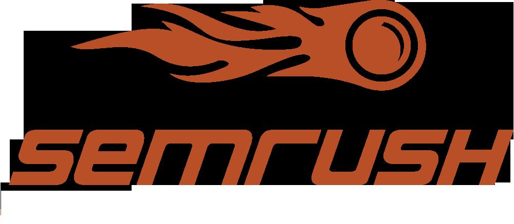 Logo Sem Rush